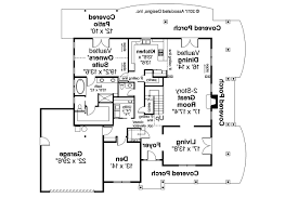 country house plans anchorage 30 930 associated designs