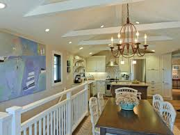 southern kitchen design beach inspired kitchen ideas southern living entrancing coastal
