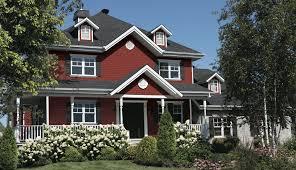 decoration terrasse exterieure moderne stunning maison deco exterieur gallery amazing house design