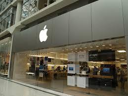 paris apple store apple store opening in winnipeg access winnipeg