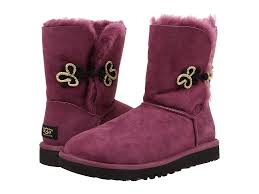 womens pink ugg boots uk pink ugg boots uk