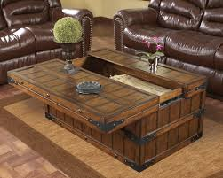 Lift Top Coffee Tables Delightful Occasional Tables With Storage Lift Top Coffee Table