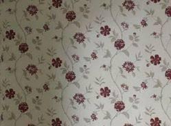 Home Decor Ahmedabad Wallpaper Manufacturers Suppliers U0026 Dealers In Ahmedabad Gujarat