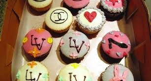 crazy for cupcakes the express tribune