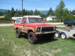 Old Ford Truck Lifted - pictures of your lifted trucks ford powerstroke diesel forum