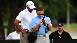 Tiger Woods Vanity Fair Tiger Woods What Happened The Most Vexing Question In Sports