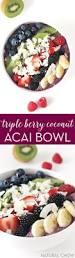 best 25 acai berry diet ideas on pinterest acai vitamins acai