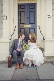 Wedding Dresses Norwich Fun U0026 Colourful Budget Diy Wedding In Norwich With A David U0027s