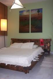 bed frames and mattresses for sale foter