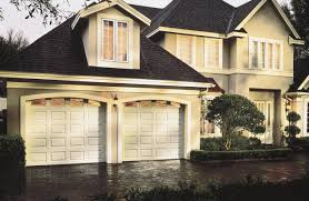 3 car garage door roof garage doors awesome insulating garage roof 3 car with