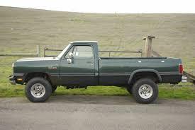 Dodge Ram 92 - w250 tire size problems dodge cummins diesel forum