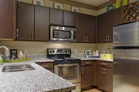 louisiana state university off campus housing search