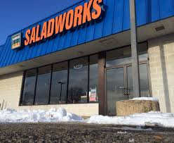 lexus dealer marlton nj n y firm u0027s saladworks purchase will settle internal dispute