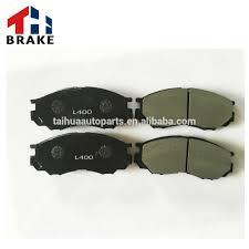 lexus es300 front brake pad replacement brake pads brilliance brake pads brilliance suppliers and