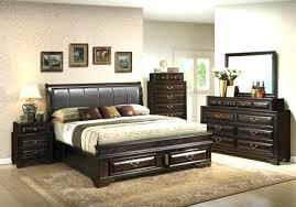 bedroom furniture store chicago harlem furniture furniture furniture furniture harlem furniture