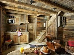 wood cabin delightful wood cabin adorable home