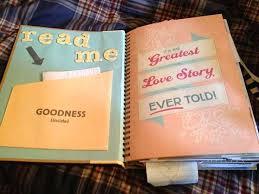 Book Ideas Best 25 Scrapbook Ideas For Boyfriend Ideas On Pinterest Scrap