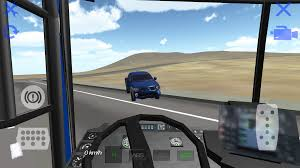 extreme bus simulator 3d android apps on google play