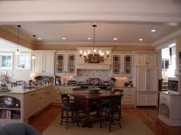 Country Kitchen Ideas Kitchen Country Kitchen Ideas Kitchen Design Kitchen Window