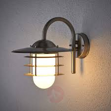 commercial dusk to dawn outdoor lights light commercial led outdoor lighting light fixture indoor wall