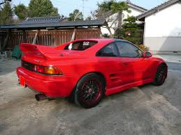 buy lexus ireland sold mr 2 mr s in the past toyota mr 2 mr s japanese used car