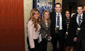 sport management university of michigan of kinesiology