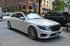 used mercedes s550 4matic for sale 2014 mercedes s class s550 4matic stock b785a for sale near