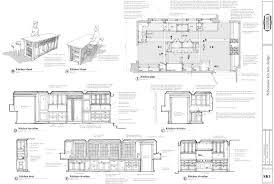 Kitchen Cabinet Floor Plans Kitchen Furniture Kitchen Cabinet Plans Free Woodworking Plywood