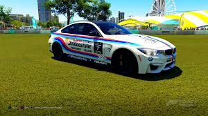 green bmw m4 bmw m4 livery paint booth forza motorsport forums