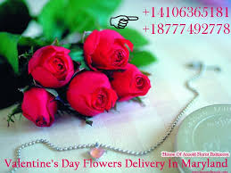 s day flowers same 17 best s day flowers delivery images on