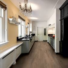 Flooring Laminate Uk - laminate wood floors endless beauty laminate flooring google