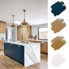 color schemes for kitchen cabinets 6 beautiful kitchen color schemes for every style according