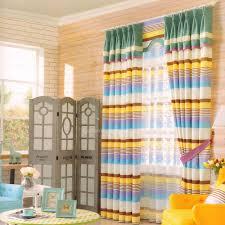 Multi Colored Curtains Curtain Promo Cheap Multi Color Curtains Near Me Multi Color