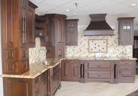 Yorktowne Kitchen Cabinets Starmark Kitchen Cabinets Pictures Marvel Kitchen Cabinets