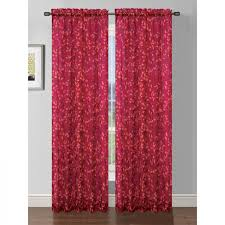 Extra Wide Panel Curtains Extra Wide Curtain Panels For Better Luxury Mccurtaincounty