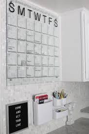 interior stunning white tile backsplash amazing white kitchen