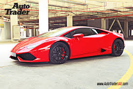lamborghini huracan sketch auto trader uae news a cool wind