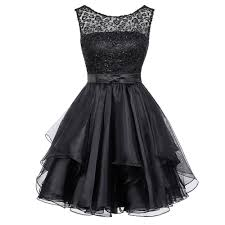 big poofy prom dresses gown and dress gallery