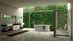 inspired bathroom 10 nature inspired bathroom designs inspiration and ideas from