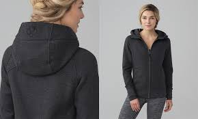 the best hoodies for women