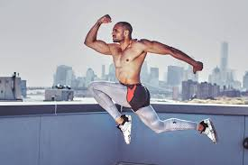 best personal trainers in nyc to help motivate you to get in shape