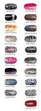 36 best avon nails images on pinterest avon products nail