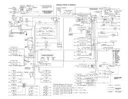 amp gauge wiring diagram gooddy org