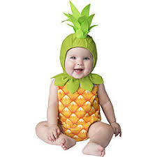 size 18 24 months baby u0026 toddler halloween costumes on sale sears