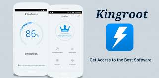 one click root apk kingroot one click root tool 5 2 0 apk apkmirror