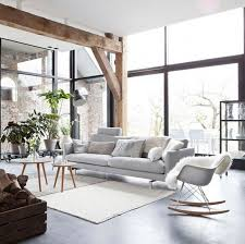 White Home Interior Best 25 Scandinavian Cottage Ideas On Pinterest Attic Bedrooms