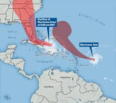 Map Of The Caribbean Islands by Irma Pummels Turks And Caicos With 175mph Winds Daily Mail Online