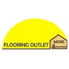 flooring outlet more san jose ca us 95112