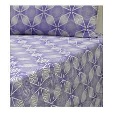 diamond bed sheet voilet sharrate com