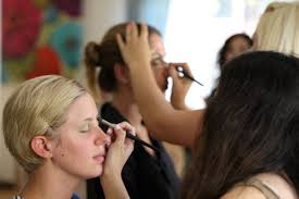 makeup artist in miami bosso intensive miami makeup school with pro certificate